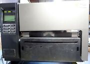 Graphic Products Duralabel Pro 9000 Industrial Labeling Printer