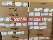 Expedited Shipping New Cisco Asr1004-pwr-ac Power Supply For Asr1004 Router 1pc