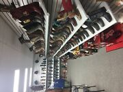 Ebay Western Hats And Boots And Motorcycle Apparel Store