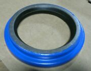 Zf Seal 2109 Load King 2013 Mp0-0-536 Stemco 2013 Standard Forge 2109