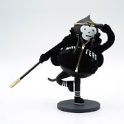 Sticky Monster Lab Journey To The West Sun Wukong Collectible Figure In Stock