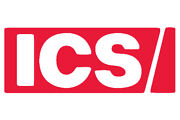 Ics Saw Parts - Click Here For Availability And Pricing