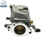 New Boat Motor 3p0-03200-0 Carburetor For Tohatsu Nissan M25c3 M30a4 Ns25c3