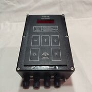 Navitron Systems Nt900hdi Heading Data Interface Made In United Kingdom