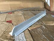 For Jdm Fairlady Z31 300zx Style Spoiler 83 89 84 85 86 Ducktail Rb Style Bunny