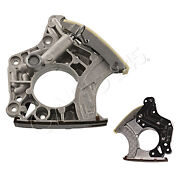Swag Timing Chain Tensioner Left For Audi Vw A4 Avant A5 A6 Allroad 79109217r