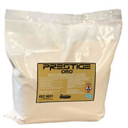Premium Casting Investment Powder For Gold And Silver Jewelry Lost Wax 8lbs
