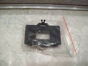 Lionel O Trains Pyro Modern Replacement Mounting Bracket Clip For Usmc Trucks