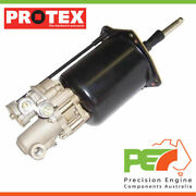 Brand New Protex Clutch Air Pack For Man Vfr . 2d Truck Rwd. Part 23f004