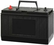 Replacement Battery For Kme Fire Apparatus Firefox Year 2008 Truck / Bus 12v