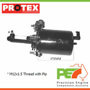 New Protex Booster Air Master For Isuzu Fvr11nt Fvr11 2d Truck 4x2..