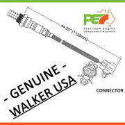 New Walker Usa Oxygen/lambda Sensor Pre For Ford Courier Pc Pd G6 4 Cyl Spfi