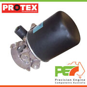 Brand New Protex Air Dryer For Iveco Eurocargo Ml170 2d Truck Rwd.