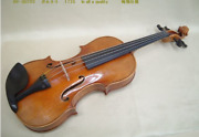 Rare Hengsheng Violin Hv-gu20s Guarneri Made In 1735 Limited Shipped From Japan