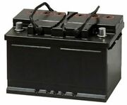 Replacement Battery For Interstate Mt-40r 12v