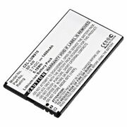 Replacement Battery Accessory For Nokia Lumia 810 / Rm-878 Cell Phone