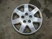 1 New 2006 2007 2008 2009 2010 2011 Civic 16 Hubcap Wheel Cover 55069