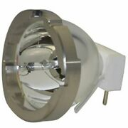 Replacement Bulb For Ge 815701 50w
