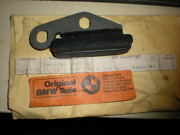 Nos Cam Chain Slider Rail Bmw R45 R65 R80 R60/7 R75/7 R100/7t R100s R100rs
