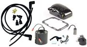 Wico Xh Magneto Tune Up Kit W/ Coil John Deere Tractor A Ao Ar B Bo Br D G H R