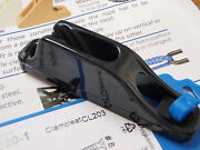 Clamcleat Fender Cleat Seadog 0020301 Line Size 1/8-1/4 3-6mm Boat Supplies