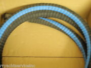 Hose Exhaust Water With Wire 1-1/4id Corrugated 88 2521144 Series 252 12ft Boat