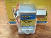Fuel Pump Electric 20351 Facet 40289 Usa 12v 7 To 4 Psi 30 Gph Marine Boat Parts