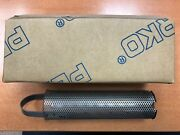 Perko 493 Series Basket Stainless 9 Sea Strainer 049300999d Boat Marine Parts