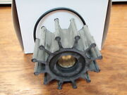 Impeller Kit 18-3276 1 Replaces Volvo Penta 3862567 21213660 Volvo 1999 And Up