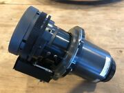 Infocus Lens-029 Long Zoom Lens For Sp777 Projector 1.801-2.401,new Never Used