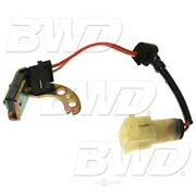 Ignition Pick-up Coil For 1980-1982 Toyota Tercel Made In Japan - Ships Fast