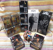 Super Rare One Piece The Grandline Men Character Figures Limited Edition
