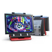 Jvl Echo Itouch Hd3 Countertop For Home With More Than 140 Different Games