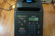 Mj Research Ptc-200 Peltier Thermal Cycler 96 Plate Alpha Unit Block Dna Engine