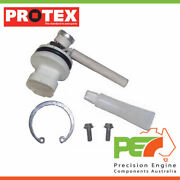 Protex Air Dryer Heater And Amp Thermostat Kit For Freightliner Century 2d 6x4