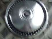One 71 72 73 74 75 76 77 Ford Pickup Truck Hubcap Wheel Cover Vintage Antique