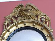 Antique Mirror Early