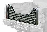 Stromberg Carlson Vg-97-4000 5th Wheel Louvered Tailgate 99-2016 For F250 F350