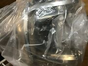 Harley Davidson Sportster Custom And Low 14 Quick Release Windshield 57802-11 Nib