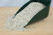 2 Gal. Coarse Silica Sand For Succulent And Carnivorous Plant Soil Mix