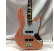 Rare Momose Mjb2-std Made In Japan Electric Bass Guitar Shipped From Japan