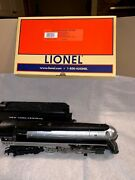 Lionel 6-82535 New York Central Legacy Scale J3a Hudson 4-6-4 Loco 5426