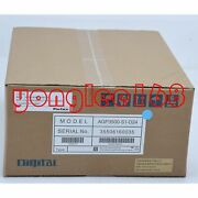 1pc Pro-face Agp3500-s1-d24 Proface Hmi New Expedited Shipping