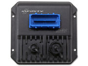 Aem Infinity-5 Stand-alone Programmable Engine Management For Honda/acura Obd1