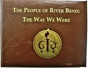 Alton Il St Louis Mo The People Of River Bend The Way We Were History Genealogy