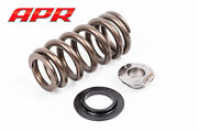 Apr Valve Springs/ Seats/ Retainers - Set Of 40 For 5.0l Tfsi And 5.2l V10