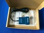 5pc Usb Interface Adapter National Instrumens Ni Gpib-usb-hs Controller Ieee 488