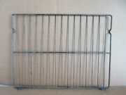 Jenn-air Wall Oven Oven Rack W/ Some Aging Part 704660