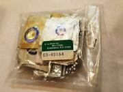 36 Elgin White Alloy Mainsprings For Pocket/wrist Watches.new Old Stock, Estate