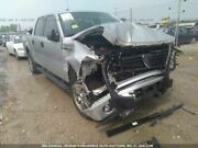 Rear Axle 9.75 Ring Gear Base Payload Pkg Fits 12-14 Ford F150 Pickup 3012591